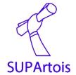 Logo 2016_SUPArtois_Violet